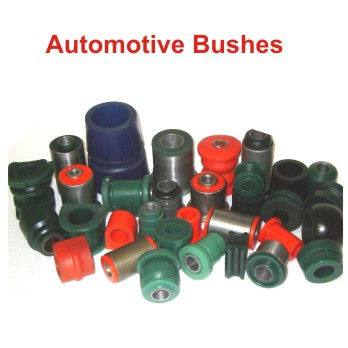Automotive Bushes