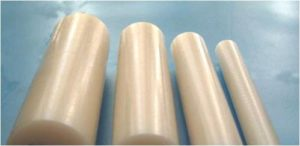 nylon bar stock-500x500