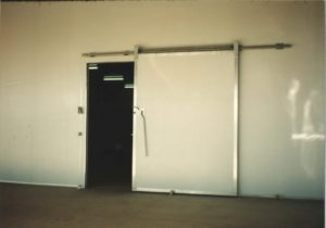 coldrooms